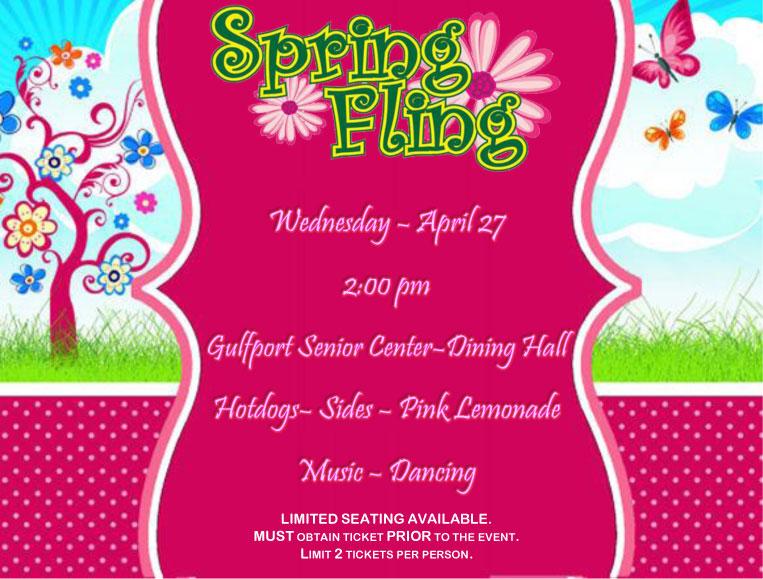 Spring-Fling-April2016