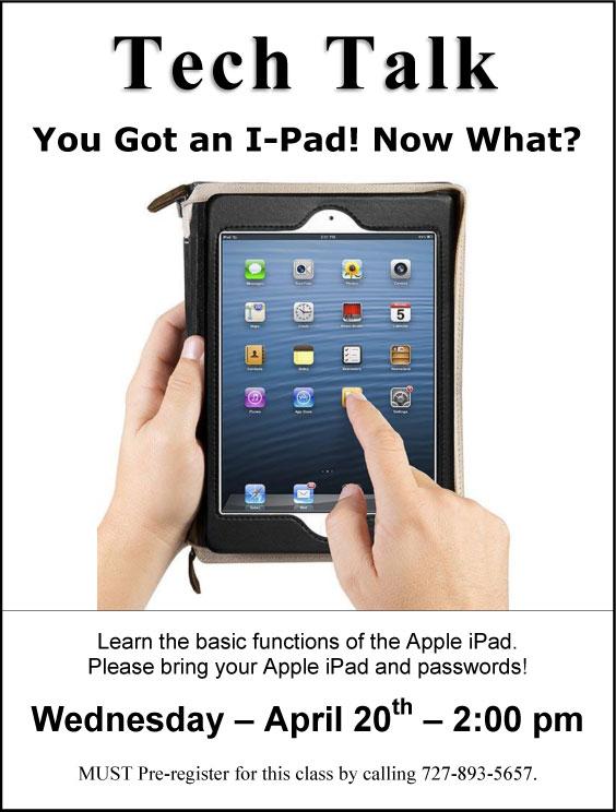 Tech-Talk_iPad_April2016