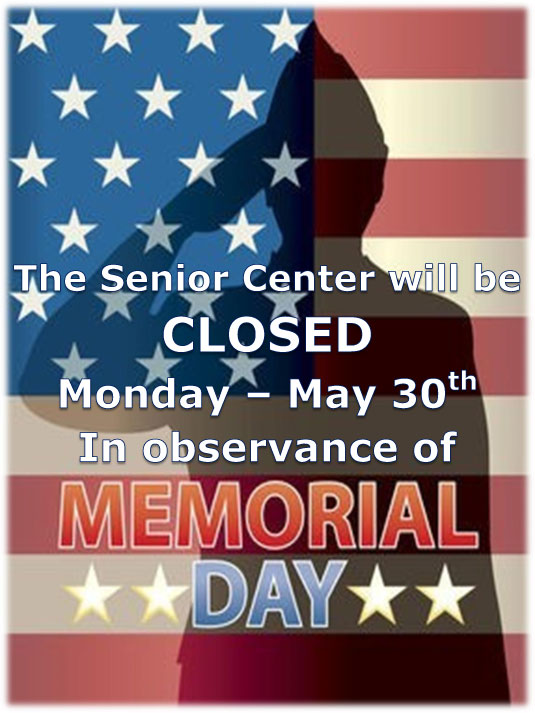 CLOSED-for-2016-MEMORIAL-DAY