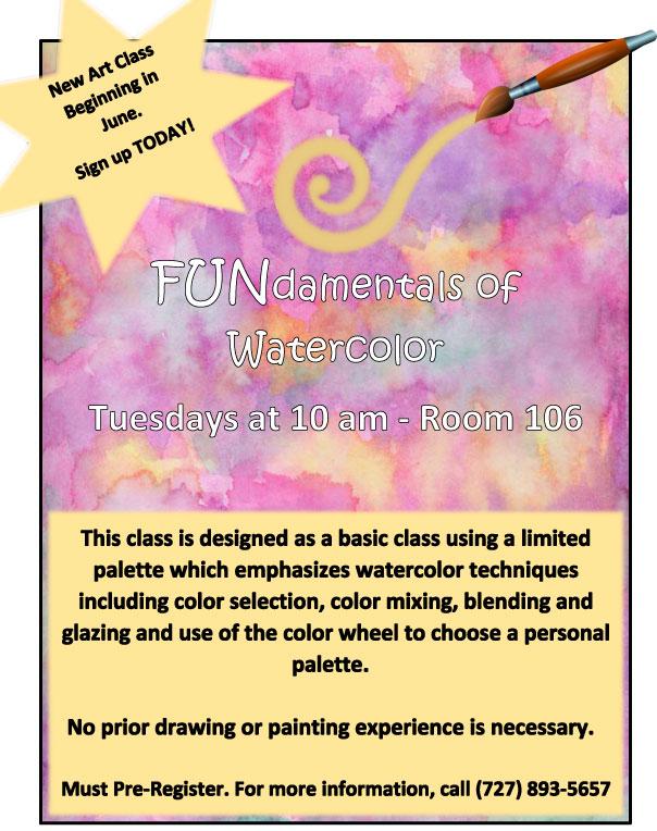 Fundamentals-of-Watercolor_Summer-Class