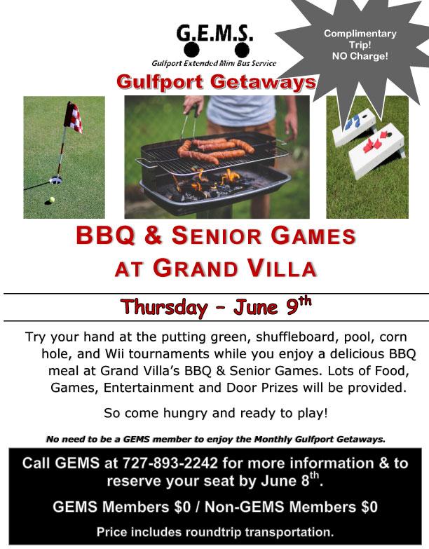 GP-Getaway_Grand-Villa-BBQ