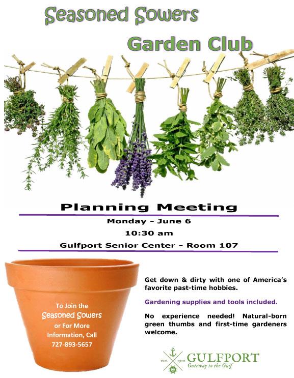 Seasoned-Sowers_Planning-Meeting