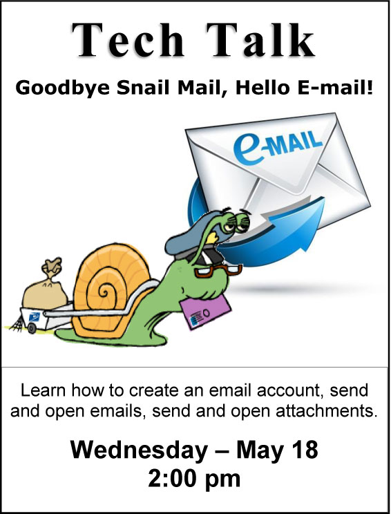Tech-Talk_Email