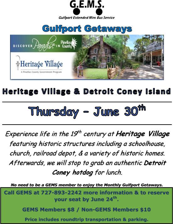 GP-Getaway_Heritage-Village_June2016