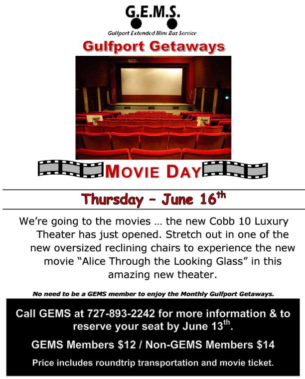 GP-Getaway_Movie-Day_June16