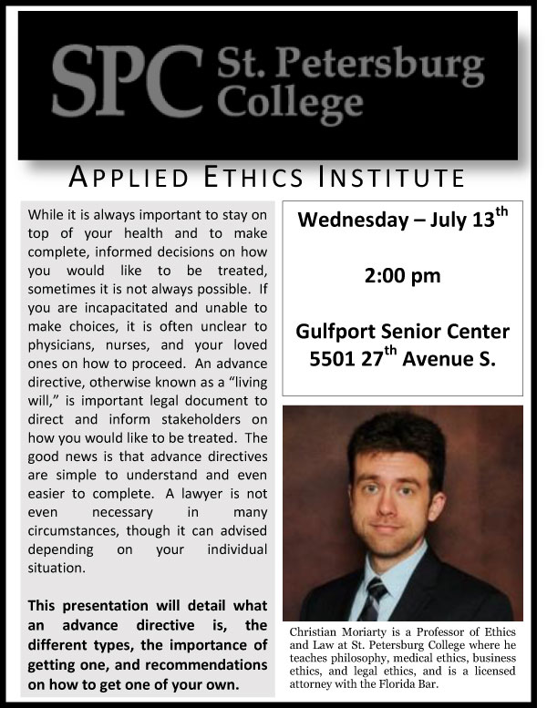 SPC---Ethics-Presentation