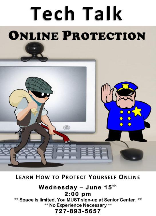 Tech-Talk_Online-Protection_June