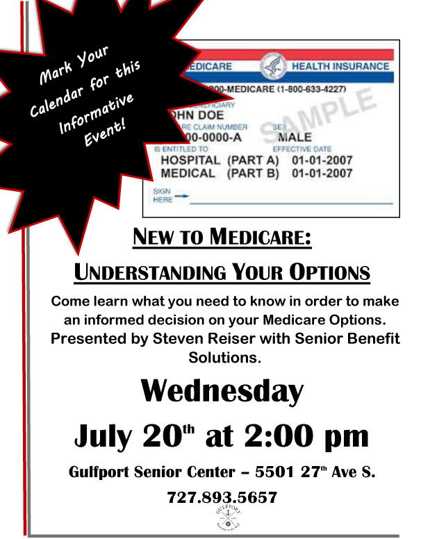 New-to-Medicare_FLYER_20160720