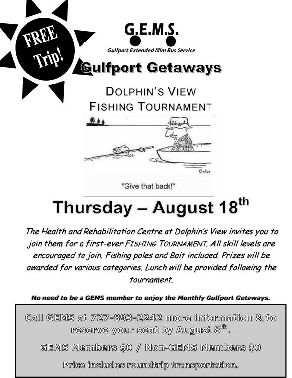 GP-Getaway_Fishing-Tourn-at-Dolphin's-View