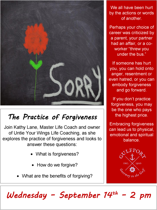 Practice-of-Forgiveness