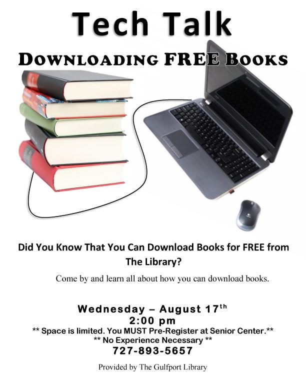 Tech-Talk_Download-Books