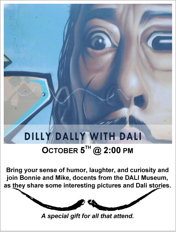 dilly-dally-with-dali