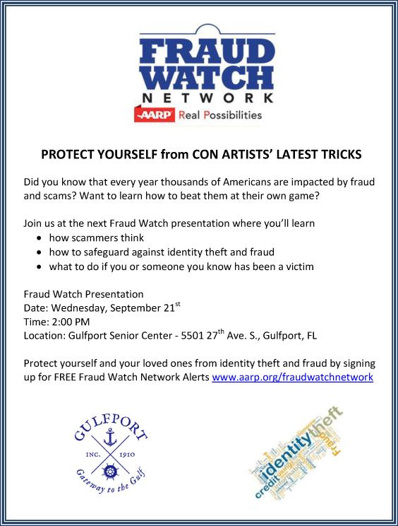 fraud-watch-flyer_gulfport_sept