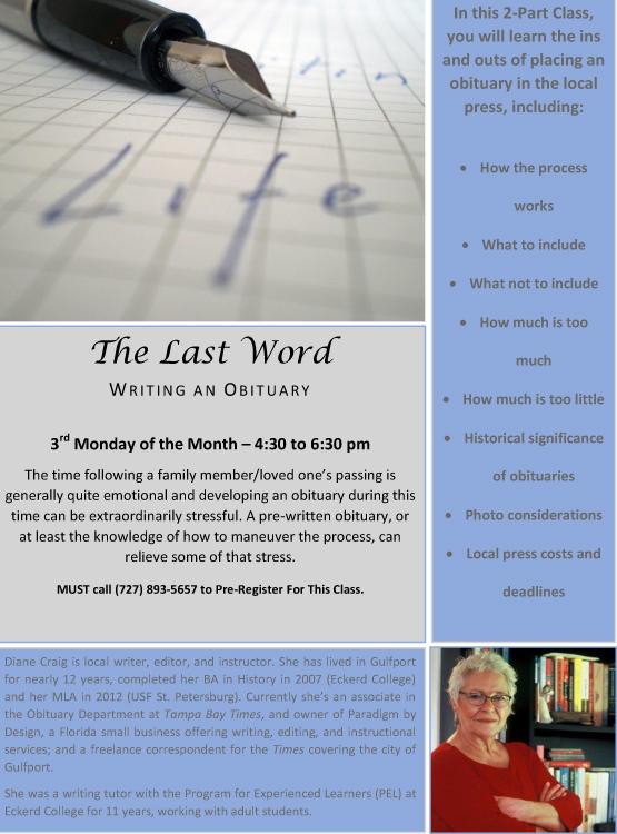 the-last-word_obit-class