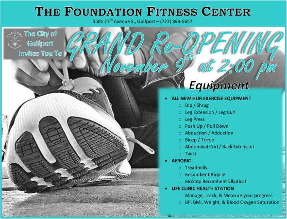 fitness-center-grand-reopening_bktxt