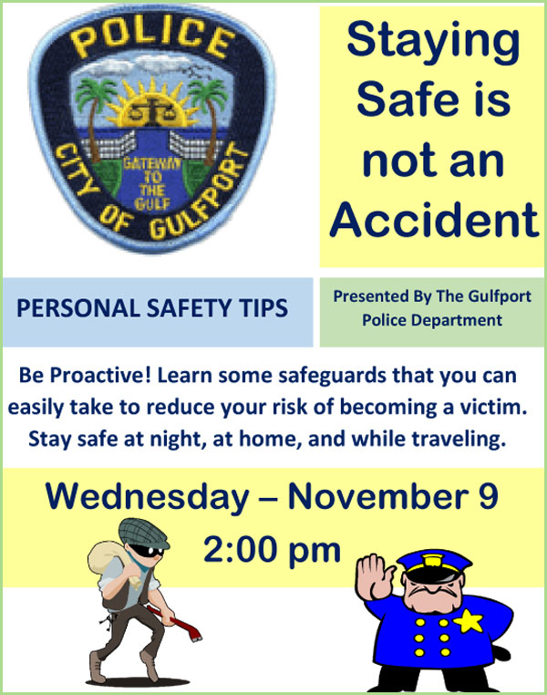 personal-safety-tips_gulfportpd