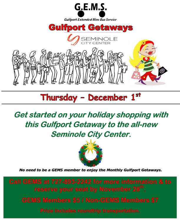 gp-getaway_seminole-city-center