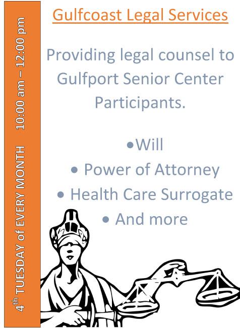gulfcoast-legal-4thtuesday