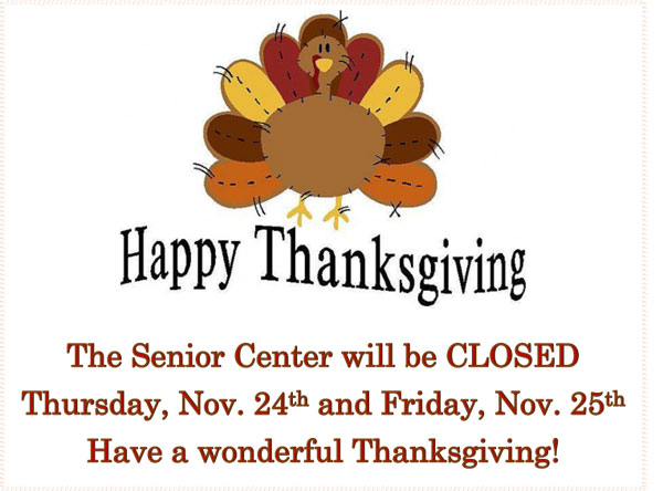 thanksgiving-closed