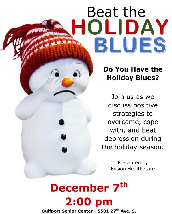 holiday-blues-dec2016