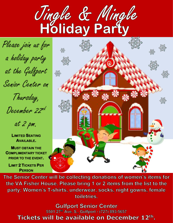 holiday-party_flyer_dec2016
