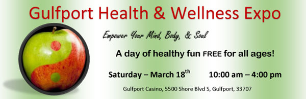 Health-&-Wellness-EXPO-banner-2017