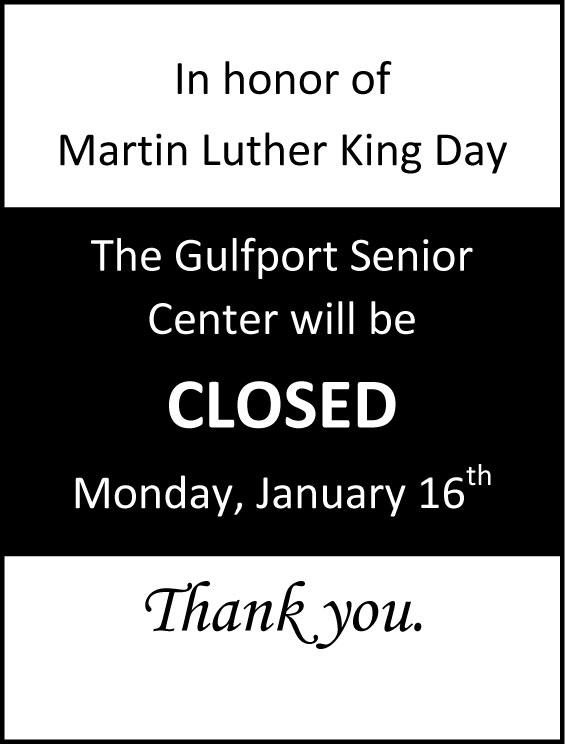MLK-Day-CLOSED