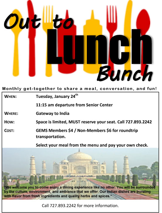 Out-To-Lunch-Bunch_GatewayIndia