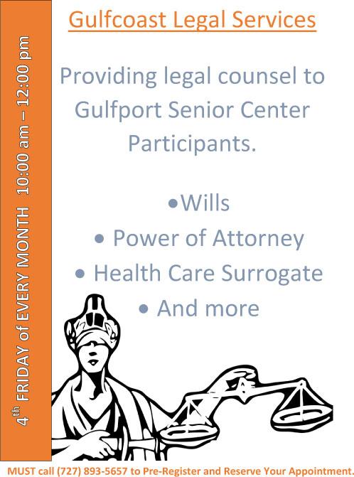 Gulfcoast-Legal-NEW-March2017