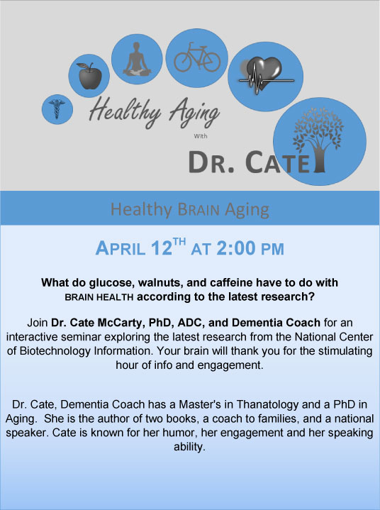 Healthy-Aging-w-Dr--Cate_BrainHealth