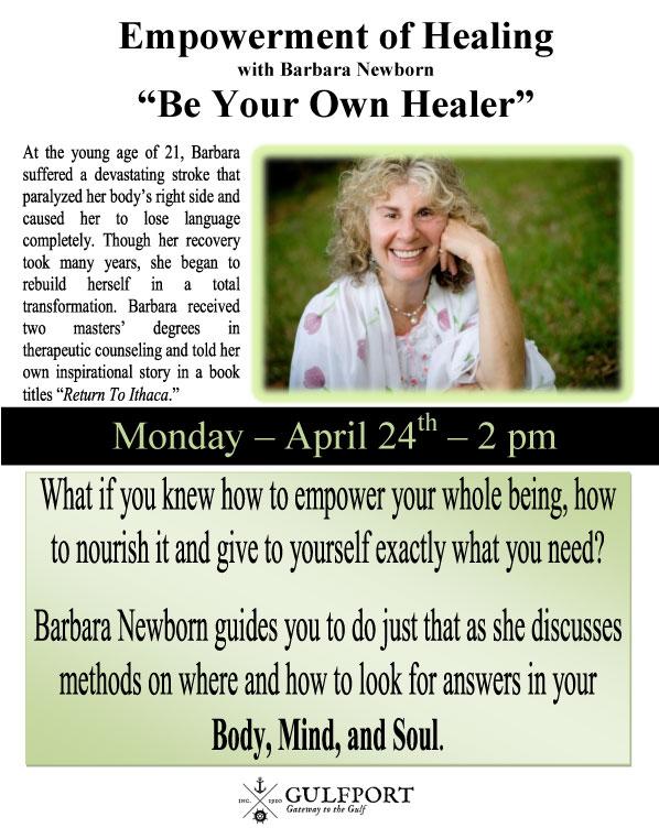 Empowerment-of-Healing-BeYourOwnHealer