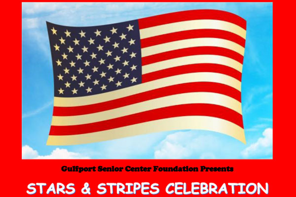 2017-Stars&StripesBanner